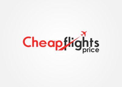 Cheapflights price