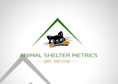 Animal Shelter Metrics
