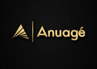 Anuage