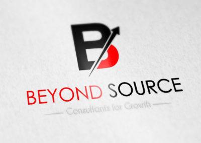Beyond Source