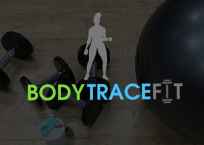 Body Trace Fit