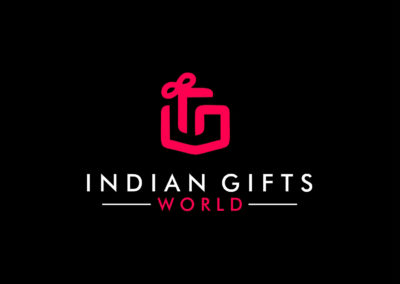 Indian Gifts