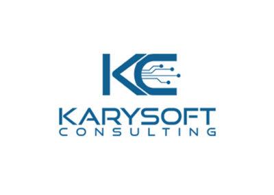 Karysoft