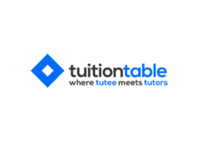 Tuition Table Logo