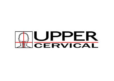 Upper Cervical