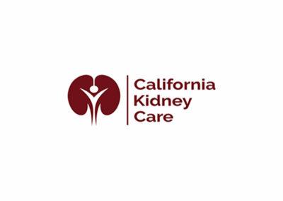 Calkidney