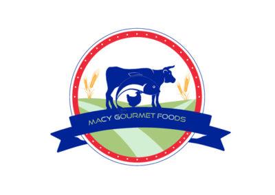Macy Gourmet Foods