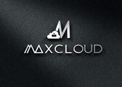Maxcloud