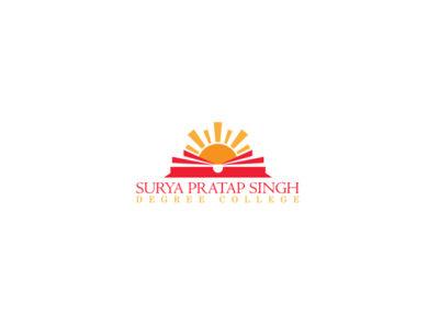 SuryaPratap Singh