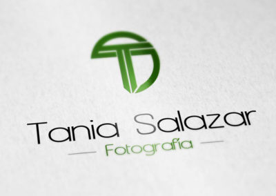 Tania Salazar